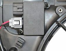 RADIATOR FAN CONTROL LEXUS RX300 RX330 RX350 RX400H  499300-3351
