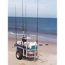 FISHING CART FISH-N-MATE JR