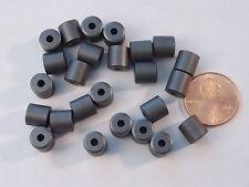 Qty: 30 Quality Fair-Rite Ferrite Core Shielding Bead RF Filter Part #2643000801