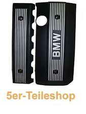 BMW E39 E38 E36 Motorabdeckung Verkleidung Zylinderkopf M52 1748633 1740160 #92