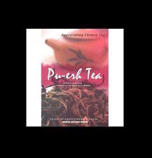 Pu-erh Tea - chinasource2009 chinese books