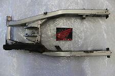 Honda XL 125 V Varadero JC32A Revêtement Essieu Arrière Bras Mobile #R7350