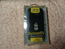 New Genuine Authentic OtterBox Symmetry Case For Samsung Galaxy S6  edge Sealed