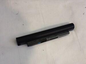 PA5170U-1BRS PA5207U Battery For Toshiba Satellite NB10T NB10T-A NB15 NB15-A
