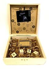 Pregnancy Announcement Box Gift - Limited Time