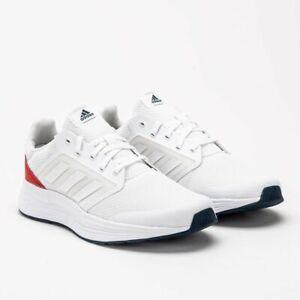 Adidas Galaxy 5 (FY6719)