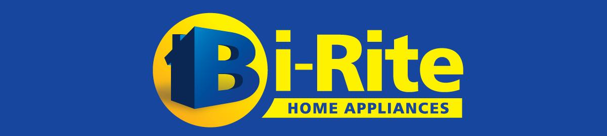 Bi-Rite Home Appliances
