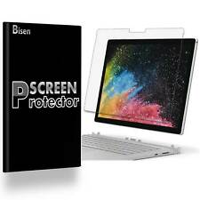 3-PACK Anti-Glare Matte Screen Protector For Microsoft Surface Book 2 (15 inch)