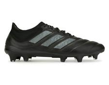 adidas Men's Copa 20.1 FG Core Black/Night Metallic EF1947