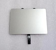 "Touchpad Trackpad For MacBook Pro 13"" A1278 Unibody Year 2009 2010 2011 2012"