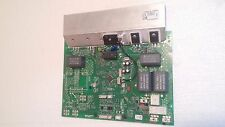 167000024 Main Board Card Module Right Beko HII64400GT
