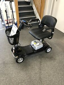 Brand New! Illusion ENDURANCE Mobility Scooter