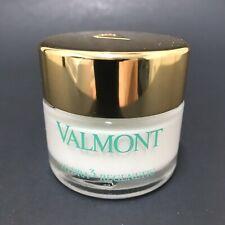 Valmont Hydra3 Regenetic Cream 50ml /1.7oz ** NEW & FRESH & SEALED** NO BOX**