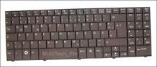 DE Tastatur f. LG P510 PB510 P510-U Series