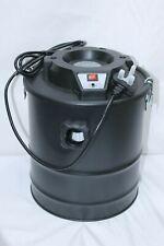Ash Vacuum Model Number: 3569