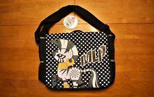 My Little Pony Zecora Messenger Bag - New, HTF