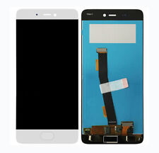 For Xiaomi Mi 5S Mi5S 2015 5.15 in LCD Display Touch Screen Digitizer Assembly