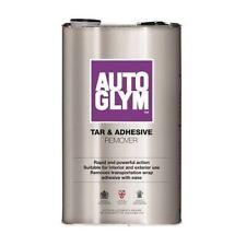 Autoglym Trade TAR & ADHESIVE REMOVER  5 L LTR  5 Litre
