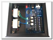 L1543Dac 16X Parallel Tda1543 HiFi Fever Decoder Reproduction Tda1541