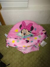 Disney Bright Starts Walkerl. Replacement seat cover Part