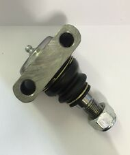 GSJ131 TOP BALL JOINTS TRIUMPH TR4 4A TR5 TR6 *WITH GREASE NIPPLE* HIGH QUALITY
