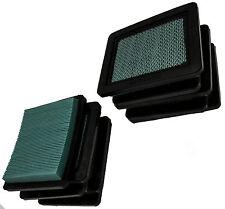 Air Filter Pack Of 10 Fits HONDA GC135 GCV135 GC160 GCV160 GCV190