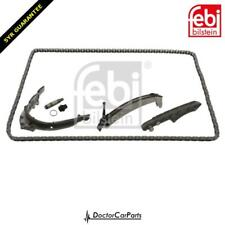 Timing Chain Kit Lower FOR BMW E39 98->03 540i 4.4 Petrol M62B44 448S1 448S2