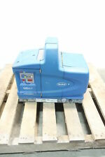 Nordson 1022230A Problue 4 Adhesive Melter 200-240v-ac
