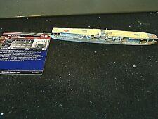 War at Sea IJN Akagi