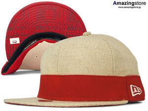 NEW ERA 59fifty ONE PIECE - MUGIWARA - - BASEBALL CAP