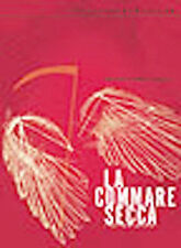The Grim Reaper Criterion Collection La Commare Secca Bernardo Bertolucci