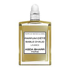 Extrait  Parfum Concentré sans alcool -15ml Roll - alcohol-free