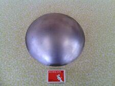 Lanz Bulldog vintage hot bulb tractor air intake cap.