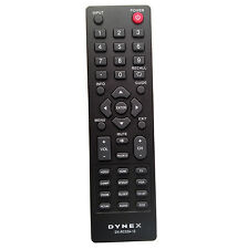 Brand New DX-RC02A-12 Remote For Dynex TV DX-26L100A13 DX-32L100A13 DX-32L152A11