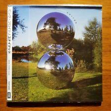 Pink Floyd - United. Live 2005 - NEW sealed Mini-LP CD