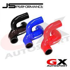 JS Performance Vauxhall Cavalier C20LET/C20XE Redtop Coolant Hose Kit