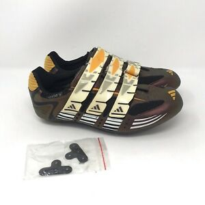 adidas 2 Bolt Cycling Shoes for Men for sale | eBay