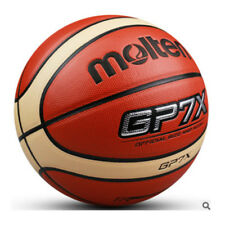GP7X BGP7X New Arrival Molten Basketball In/Outdoor Ball Mens Use Free Shipping