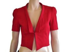 Cotton Formal Solid Clothing for Women