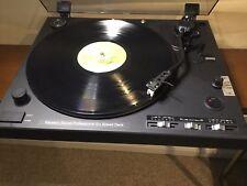 New listing Vintage Esoteric Sound Professional Turntable
