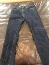 American Eagle Skinny Jeans 28x32