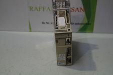 Omron R88D-UPO8HA AC Servo driver, 200/220VAC, 50/60Hz