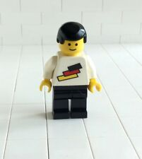 Lego - Figur Minifig Soccer Fußball 880002 Nr. 11 (973)