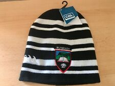 GAA Sligo team wool hat - new with tags