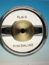 """Grille pour DeVilbiss flg-5 NEUF """"flg-0001-5 luftkapp"""""""