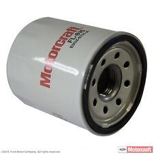 Engine Oil Filter MOTORCRAFT FL-816