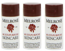 Melrose Multi Purpose Skincare Stick 18g