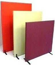 Office Partitions Freestanding Office Screen Divider Office Desk Partition