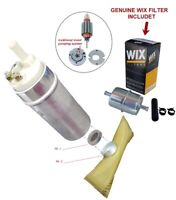 92-98 YAMAHA XJ 600 SECA fuel pump Kraftstoffpumpe pompa carburante DIVERSION