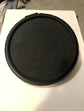 Simmons Electronic Drum Pad *Tested* (s500pad8s)